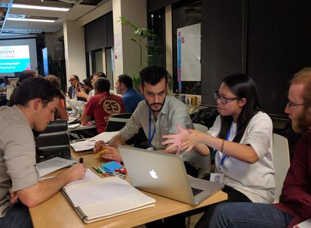 The Unique Value Proposition (UVP) of Hackathons