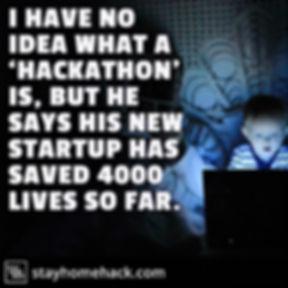 StayHomeHack%20marketing_edited.jpg