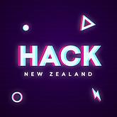 Hack New Zealand