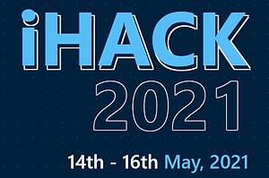 iHack 2021