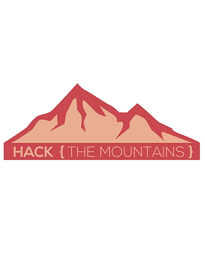 Hack The Mountains