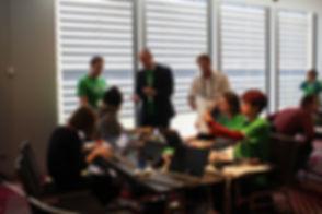 Hackathon 118.jpg