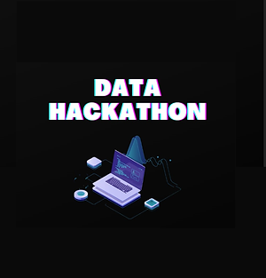 Innerve Data Hackathon