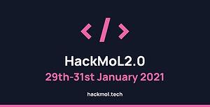 HackMoL2.0