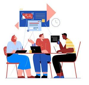 GenU Virtual Hackathon