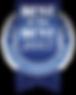 2017 BOB Logo.png
