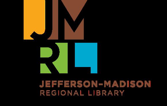JMRL: ID