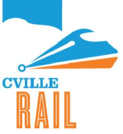 Cville Rail: ID