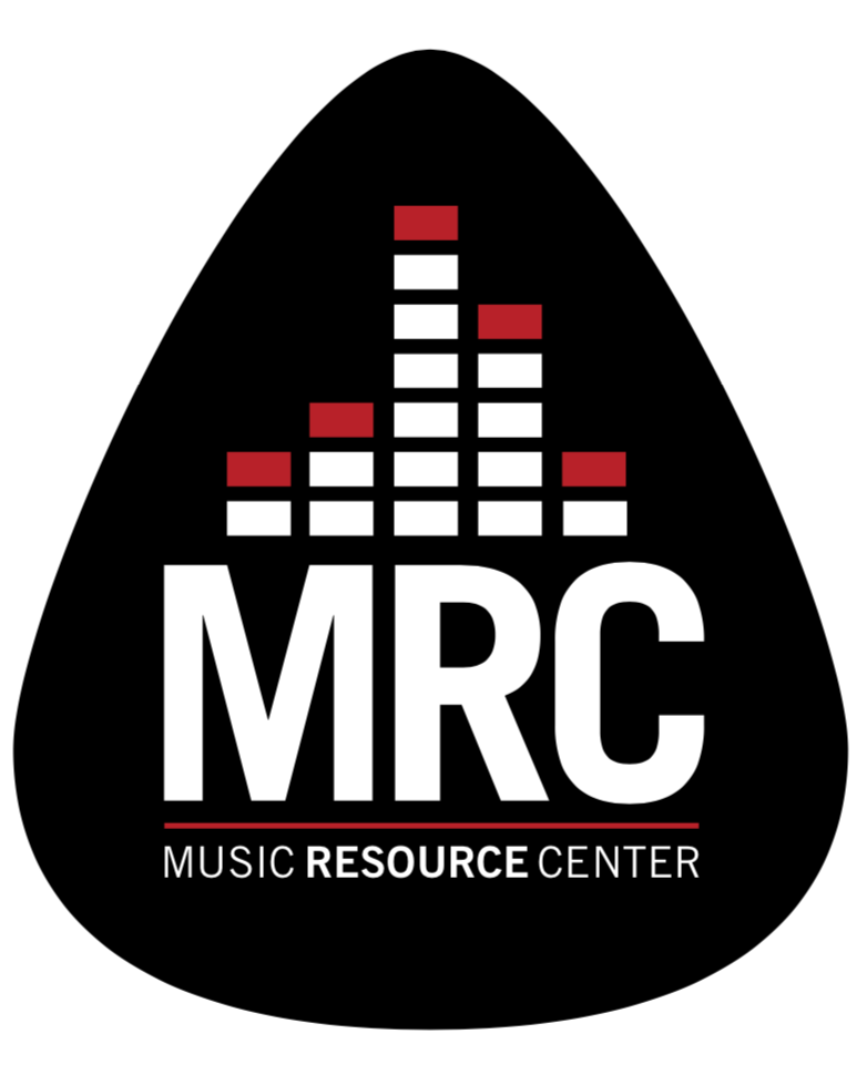 Music Resource Center: ID