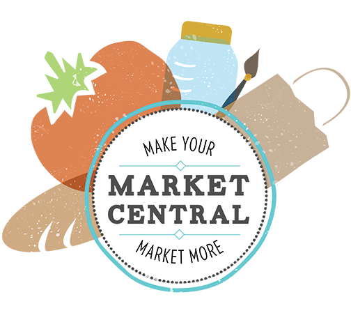 Market Central: ID