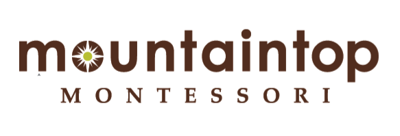 Mountaintop Montessori: ID