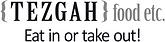 Tezgah-Logo.png