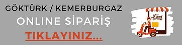 Online Sipariş New1.png