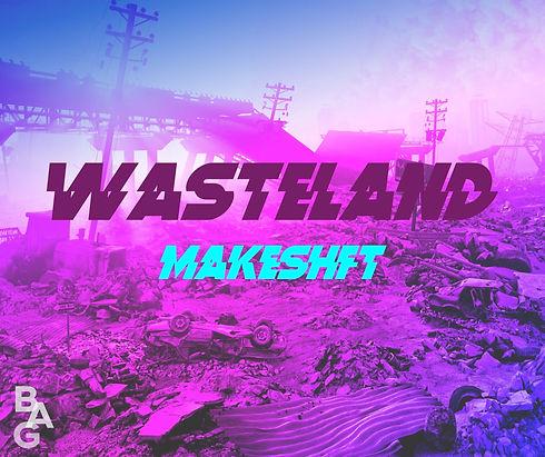 wasteland Art_edited.jpg