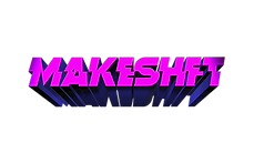 Website Logo 3D Transparent.png