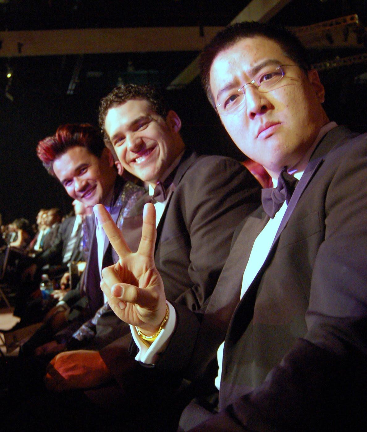 2010 Grammys!!!!