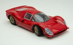 Ferrari 330 P4   0746