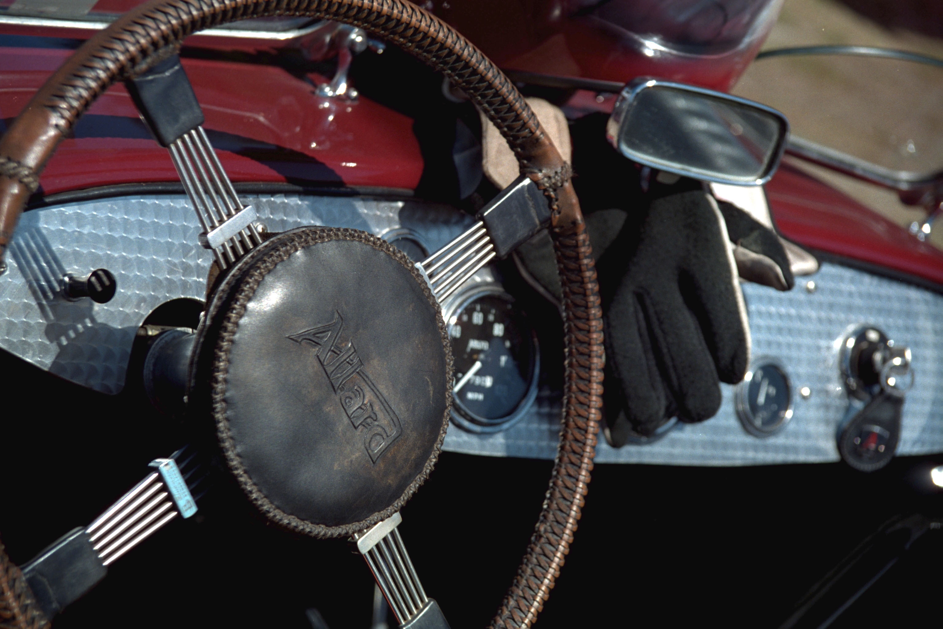Allard Wheel IMG0032
