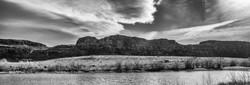 Ancient Lakes  9798