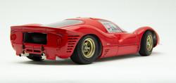 Ferrari 330 P4   8954