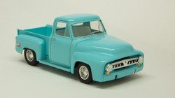 53 Ford Pickup #9024