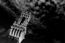 Siena Tower