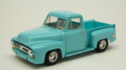 53 Ford Pickup #9046