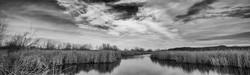 Ancient Lakes 9714