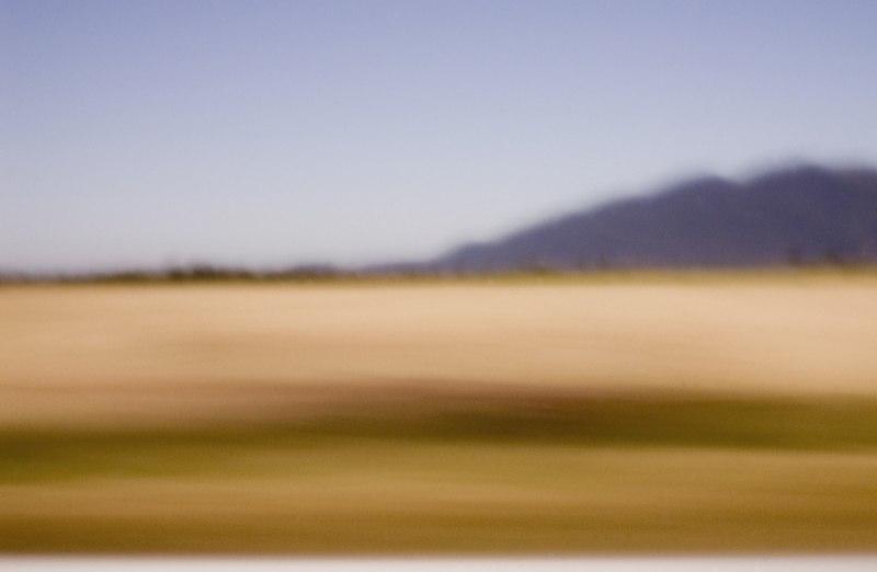 Skagit Road Beyond 004