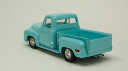 53 Ford Pickup #9026