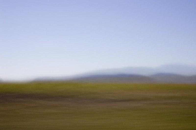 Skagit Road Beyond 017