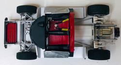 Ferrari 330 P4   3291