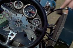 MG_Racer-