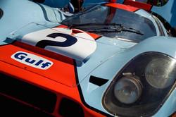 Porsche_917-