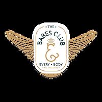 Erika Gayle Logo.png