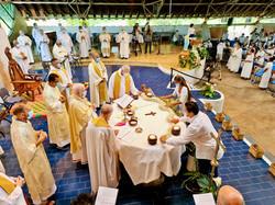 Ordination_19-12-2020 (11)