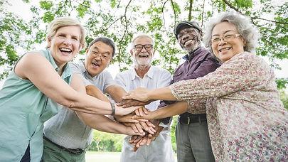 comment-aider-personnes-agees-au-quotidien-1-42.jpg