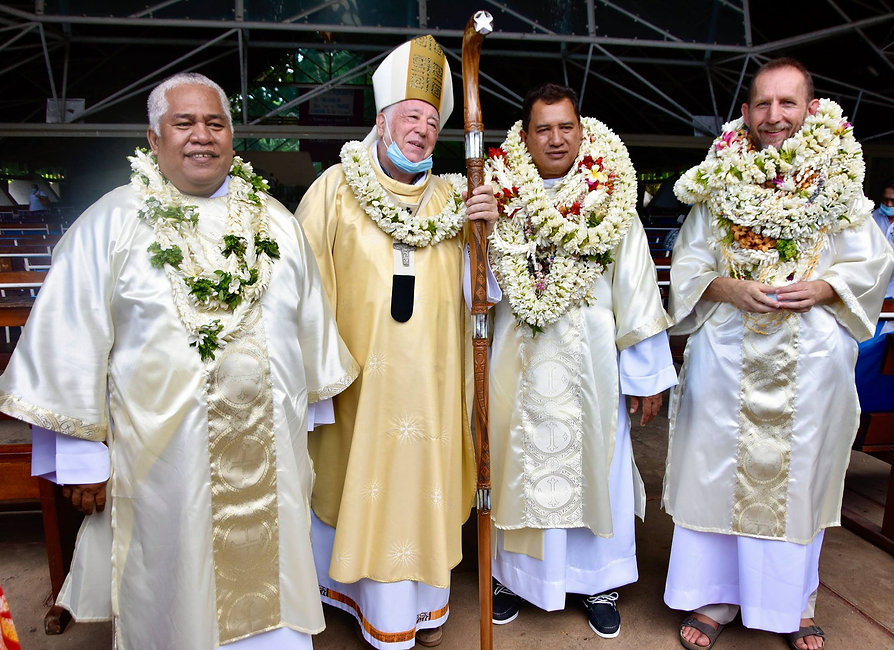 Ordination_19-12-2020 (17).jpg