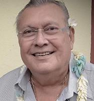Donald CHAVEZ.PNG