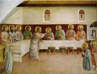 1200px-Comunione_degli_apostoli,_cella_3