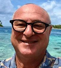 Père Eric MACE.jpg
