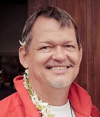 Richard BODIN.PNG