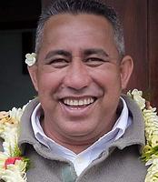 Gilbert TEANAU.PNG
