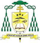 Mgr JP.PNG