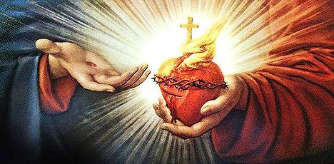 coeur-sacre-de-jesus-present-sacre-coeur