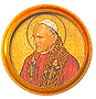 Saint JP II.PNG