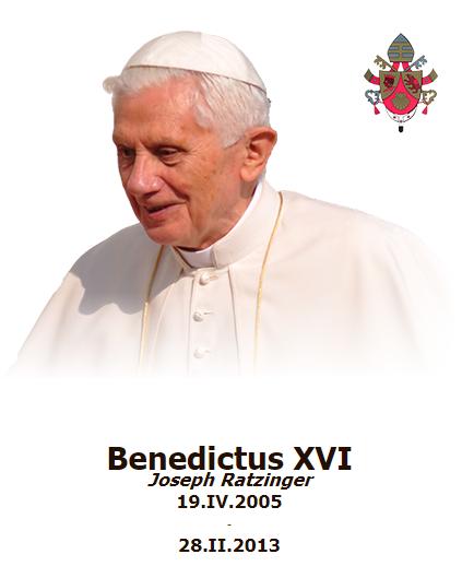 Benoit XVI.PNG