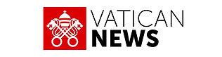 Vatican-news.jpg