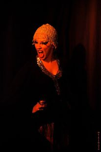 Victor Victoria ph by MalaFem
