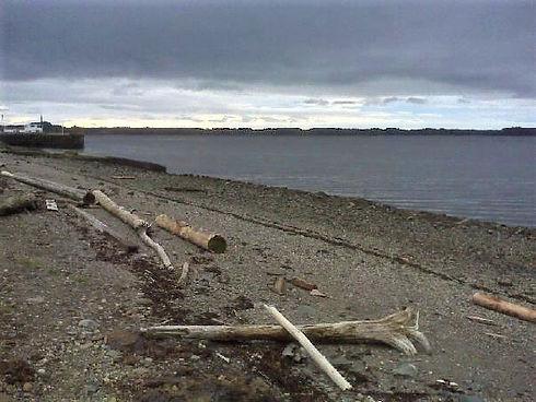 Cn beach (2).jpg
